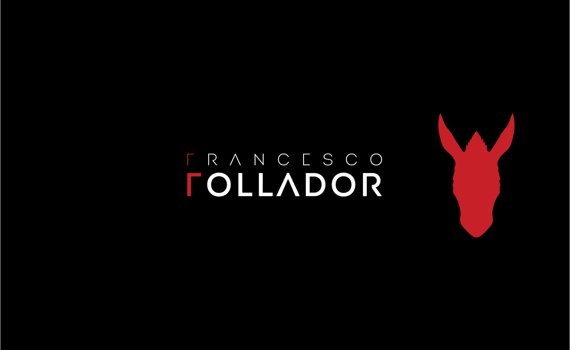 Follador Francesco